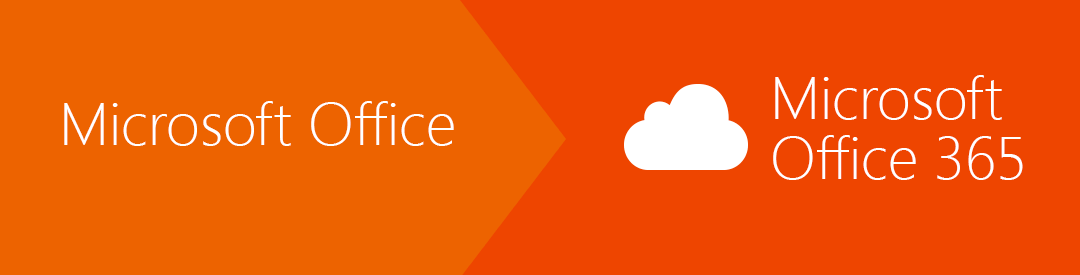 Webinar: You've purchased Office 365….now what?