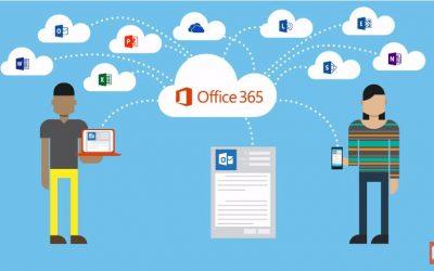 Microsoft begin global launch of AddIn365