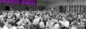 microsoft-techdays-keynote