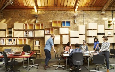 AddIn365 CEO, Suzy Dean, contributes start-up advice to NatWest magazine
