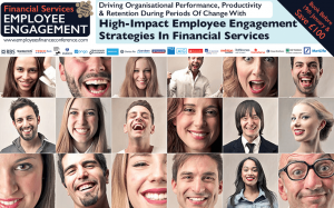 financial services employee engagement conference 1