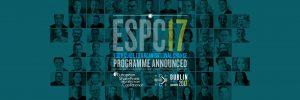 ESPC 2017