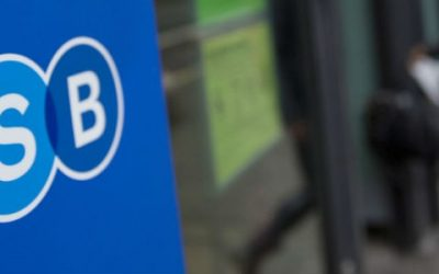 How TSB Bank Are Using Office 365 And AddIn365 Products To Stay Ahead
