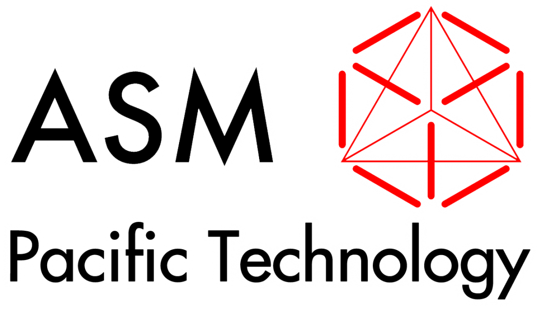 ASM Pacific Technology select AddIn365's Work Hub to roll out Microsoft Teams